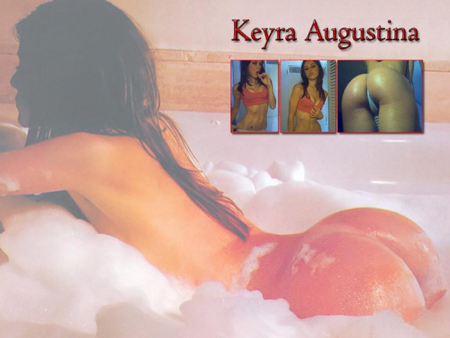 keyra-avgustina